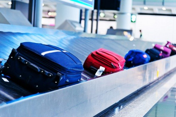 Top 5 Credit Card Perks That Can Protect Summer Travelers