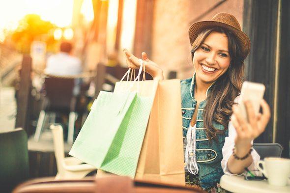 Top 5 Tips for Refinancing Your Jumbo Loan