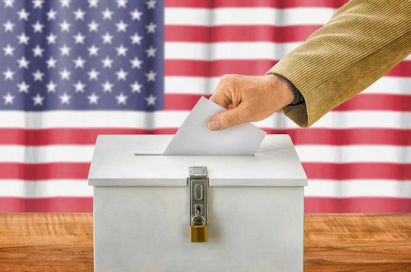 Top 10 Economic Terms of the 2016 Presidential Election
