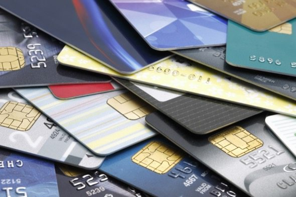What You Should Know About Credit Scoring Models