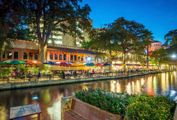 13 Things to Know About Moving to San Antonio