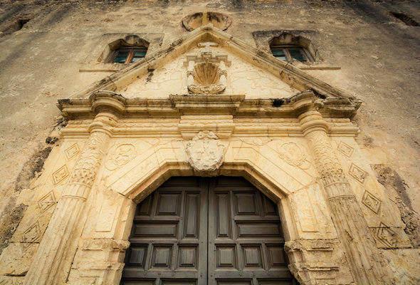 13 Things to Know Before Moving to San Antonio