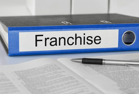 The Pros and Cons of Franchising