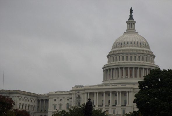 How to Financially Prepare for a Government Shutdown