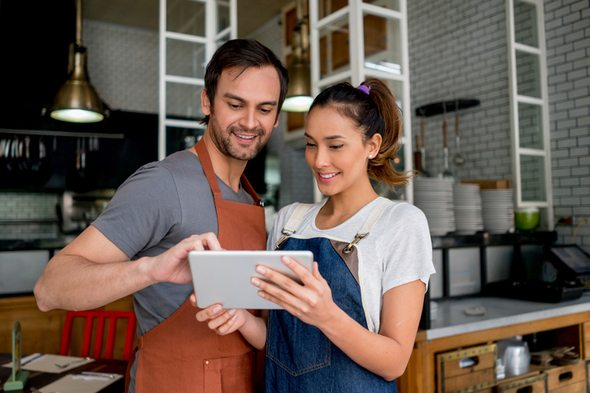 Top 3 Tax Tips for Self-Employed Workers