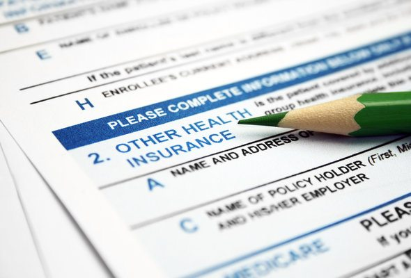 What is a Pre-Existing Condition?