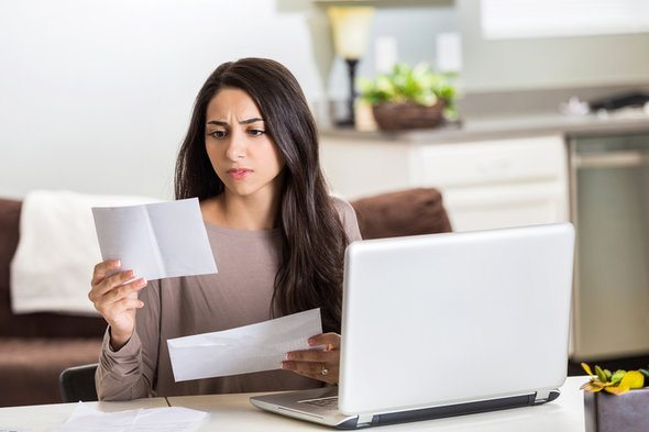What Is a Credit Card Consolidation Loan?