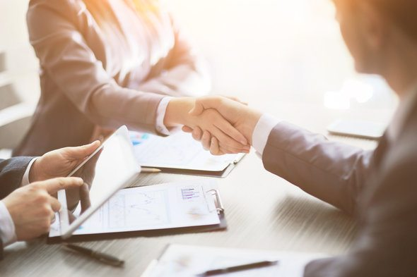 How to Find a Financial Advisor