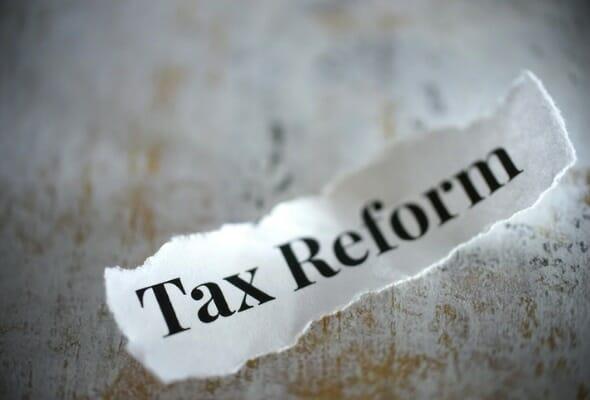 trump tax brackets