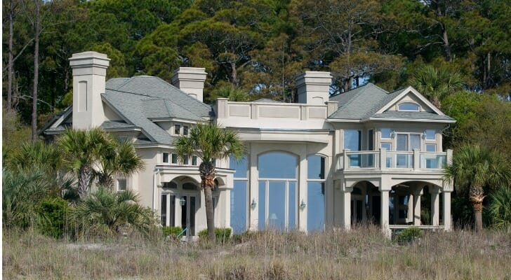 Best Places To Retire In South Carolina