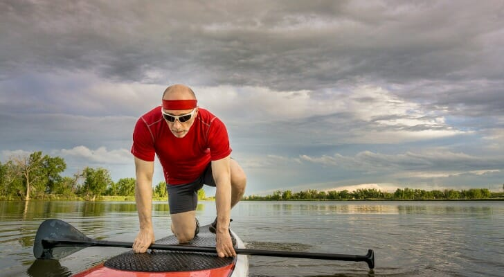 best places to retire in colorado