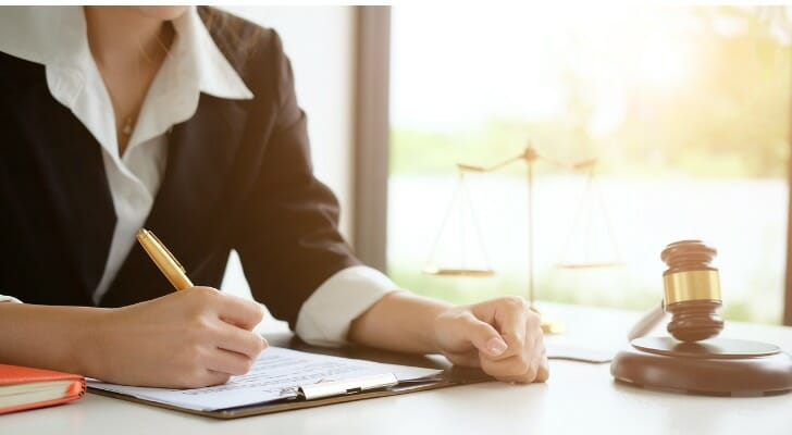 401(k) divorce