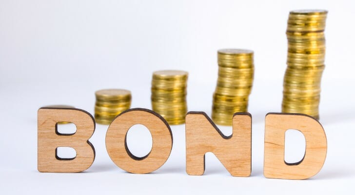 How to Buy Savings Bonds