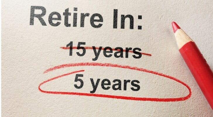 early retirement health insurance