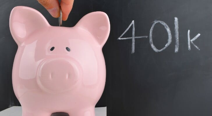 SIMPLE IRA vs. SIMPLE 401(k)