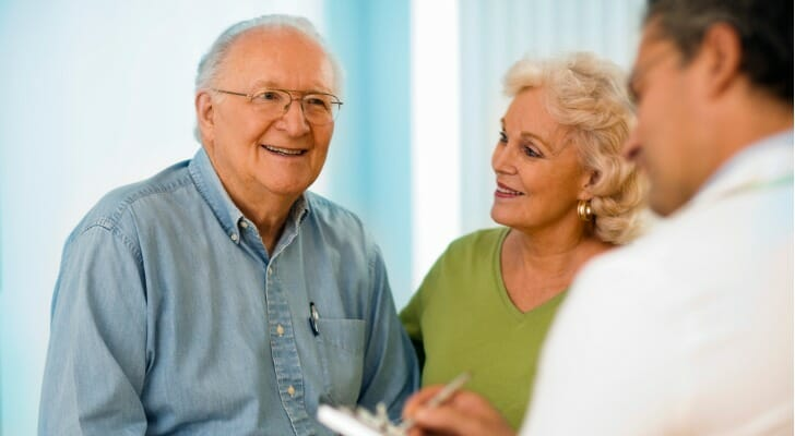 Advance Directive California: How to Create This Important Financial