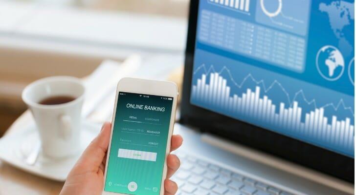 Axos Bank vs  Ally - SmartAsset
