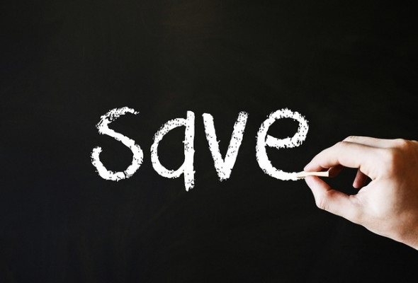 How to Invest and Save Money Simultaneously