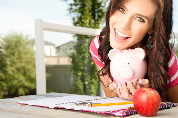Everything You Need to Know About Student Bank Accounts