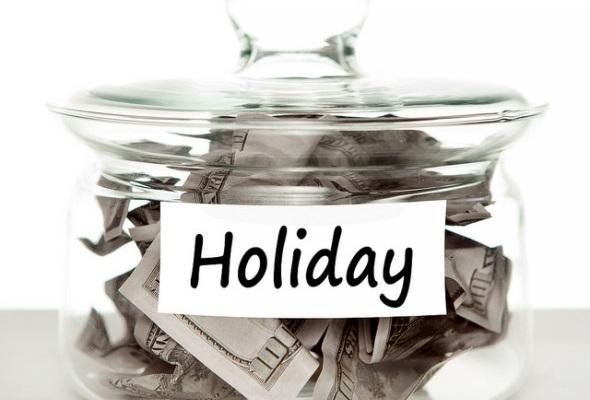 SmartAsset's Holiday Spending Guide