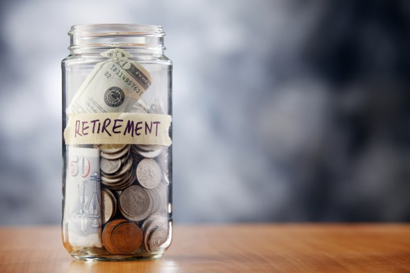 When and How Should I Start Saving for My Retirement?