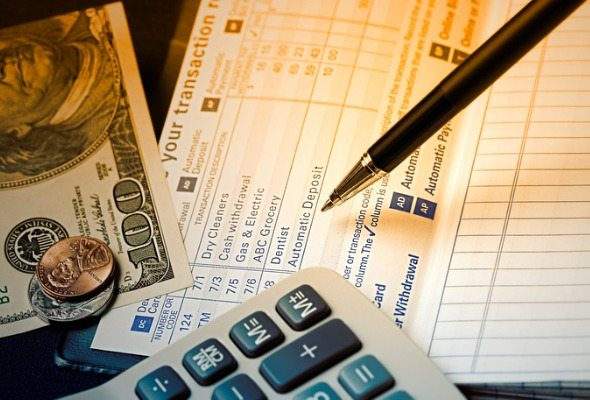 checking account dos and don'ts
