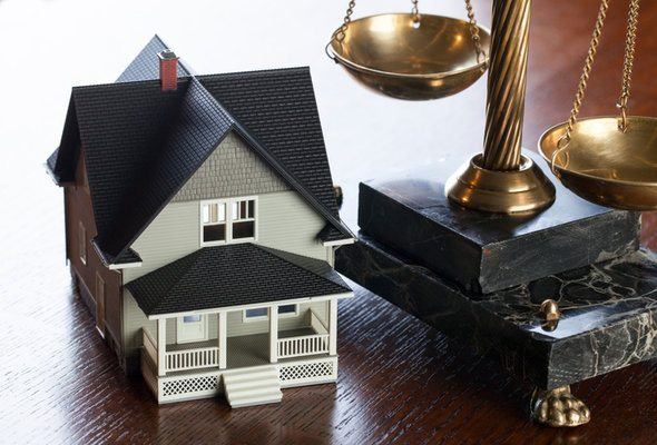 3 Signs You Should Be Refinancing
