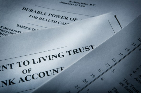5 Estate Planning Mistakes You Can't Afford to Make