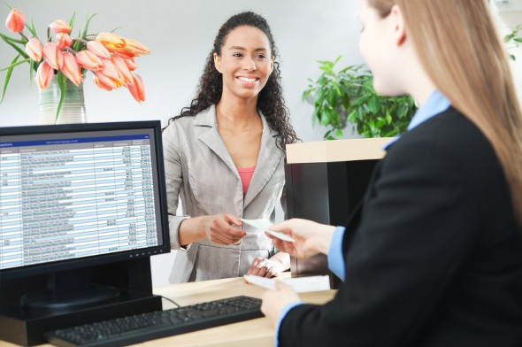 Is a Checkless Checking Account Right for You?