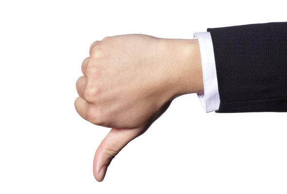 Should You Refinance Your FHA Loan to a Regular Loan?