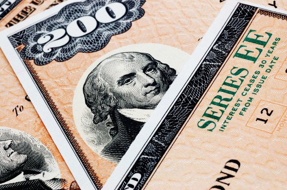 Pros and Cons of Using Savings Bonds to Pay for College