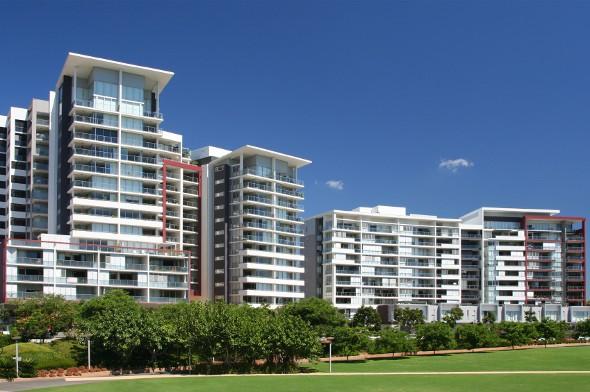 3 Ways to Add Real Estate to Your Portfolio