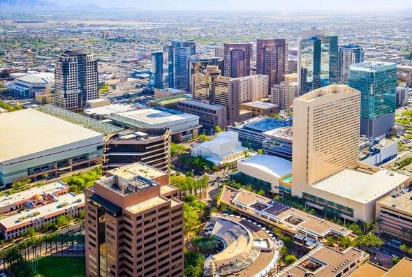 15 Things to Know Before Moving to Phoenix
