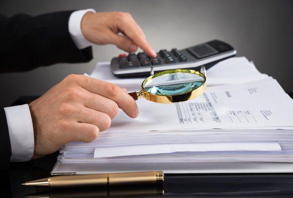 What Is a Ponzi Scheme?