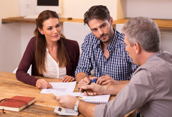 All About Lender-Paid Mortgage Insurance