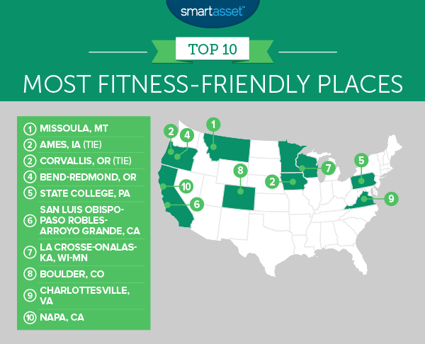 fitness_friendly_2_map (1)