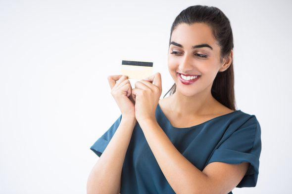 When Should You Apply for a Credit Card?