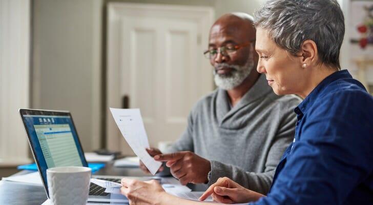 frugal retirement