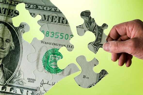 Improving Financial Literacy Among Americans