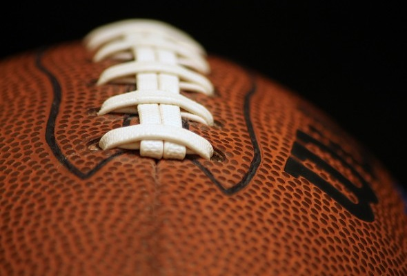 Football and Finances: Making Money from the Sidelines