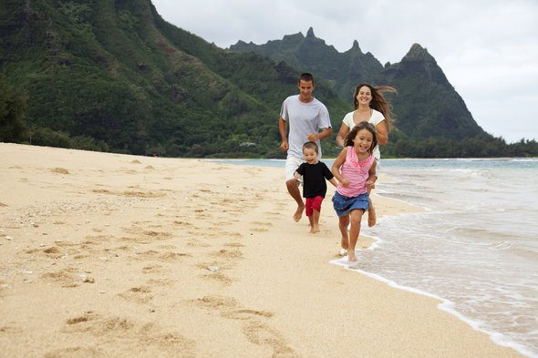 When is the Right Time to Purchase Life Insurance