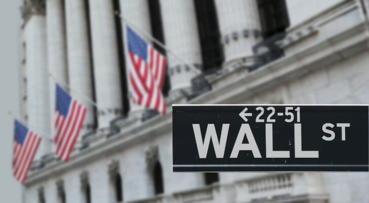 What Are Equities?