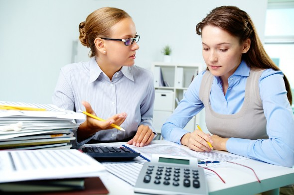 4 Signs It's Time to Fire Your Financial Advisor