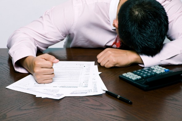 5 Factors that Affect Your Investments