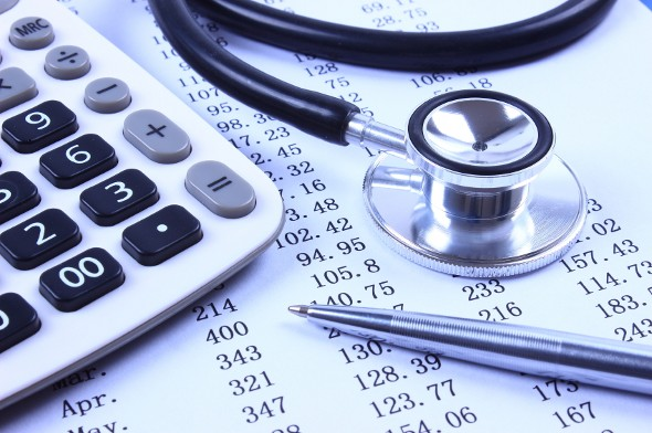 5 Ways to Get More From Your Health Savings Account