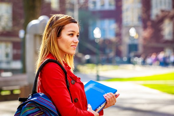 Tax Deductions: Is College Tuition Tax Deductible?