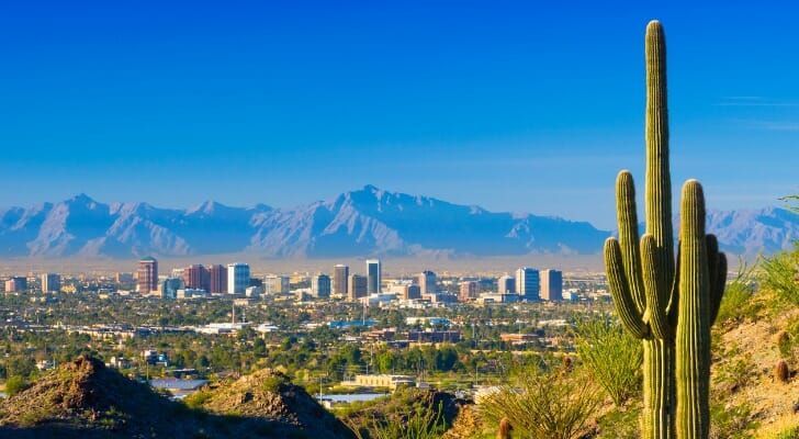 What You Need to Know About the Arizona Estate Tax