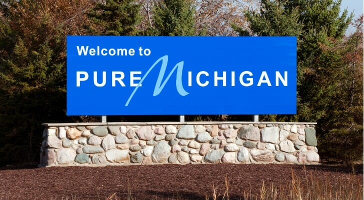 What You Need to Know About the Michigan Estate Tax