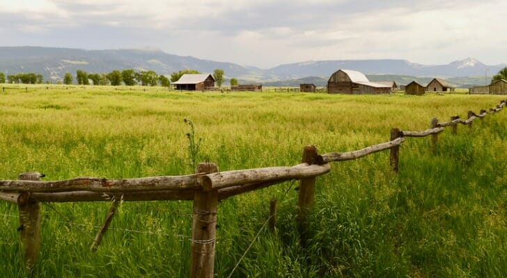 Wyoming Retirement System