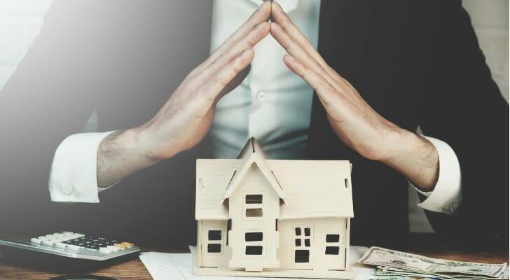Arizona (AZ) First Time Home Buyer Programs for 2019 - SmartAsset